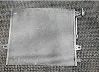 б/н Радиатор кондиционера Mercedes GL X164 2006-2012 6779149 #2