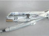 Подушка безопасности боковая (шторка) Opel Zafira B 2005-2012 6779157 #2
