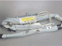 Подушка безопасности боковая (шторка) Opel Zafira B 2005-2012 6779161 #1