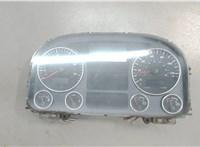 Щиток приборов (приборная панель) Man TGL 2005- 6779178 #1