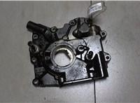 б/н Насос масляный BMW 5 E39 1995-2003 6779190 #1