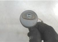 Б/Н Кнопка (выключатель) Iveco EuroCargo 2 2002-2015 6779219 #1