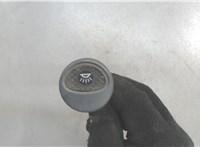 Кнопка (выключатель) Iveco EuroCargo 2 2002-2015 6779221 #1