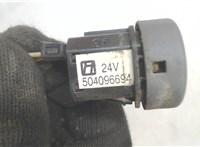 Кнопка (выключатель) Iveco EuroCargo 2 2002-2015 6779221 #2