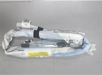 Подушка безопасности боковая (шторка) Opel Zafira B 2005-2012 6779252 #1