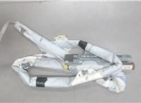 Подушка безопасности боковая (шторка) Opel Zafira B 2005-2012 6779254 #2