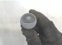 Кнопка (выключатель) Iveco Stralis 2007-2012 6779276 #1