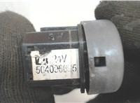 Кнопка (выключатель) Iveco Stralis 2007-2012 6779276 #2