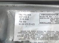 Подушка безопасности переднего пассажира Citroen C4 Grand Picasso 2006-2013 6779278 #3
