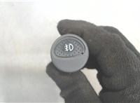Кнопка (выключатель) Iveco Stralis 2007-2012 6779285 #1
