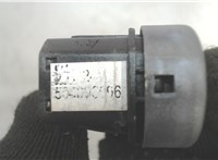 Кнопка (выключатель) Iveco Stralis 2007-2012 6779285 #2