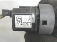 Кнопка (выключатель) Iveco Stralis 2007-2012 6779301 #2