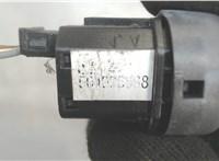 Кнопка (выключатель) Iveco Stralis 2007-2012 6779305 #2