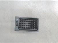 500385860 Дефлектор обдува салона Iveco Stralis 2007-2012 6779341 #1
