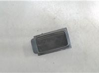 500385860 Дефлектор обдува салона Iveco Stralis 2007-2012 6779341 #2