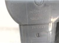 500385860 Дефлектор обдува салона Iveco Stralis 2007-2012 6779341 #3