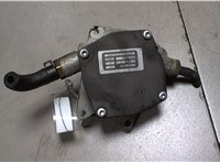Насос вакуумный Chevrolet Captiva 2006-2011 6779364 #3