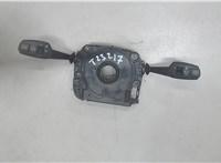Переключатель поворотов и дворников (стрекоза) BMW 1 E87 2004-2011 6779401 #1