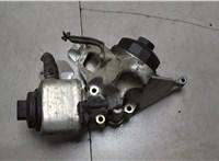 б/н Корпус масляного фильтра Volkswagen Phaeton 2002-2010 6779441 #1