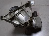 б/н Корпус масляного фильтра Volkswagen Phaeton 2002-2010 6779441 #2