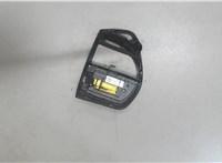 Переключатель отопителя (печки) Citroen C4 Grand Picasso 2006-2013 6779495 #2
