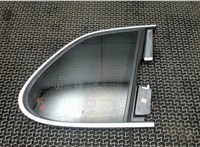 Стекло кузовное боковое Porsche Cayenne 2007-2010 6779621 #1