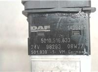 Кнопка (выключатель) DAF LF 45 2001- 6779645 #2