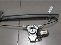82700EB300 Стеклоподъемник электрический Nissan Pathfinder 2004-2014 6779689 #1
