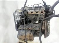 Двигатель (ДВС) Volkswagen Fox 2005-2011 6779704 #1