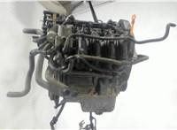 Двигатель (ДВС) Volkswagen Fox 2005-2011 6779704 #5