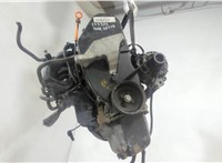 Двигатель (ДВС) Volkswagen Fox 2005-2011 6779704 #6