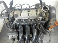 Двигатель (ДВС) Volkswagen Fox 2005-2011 6779704 #7