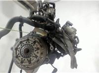 Двигатель (ДВС) Volkswagen Fox 2005-2011 6779704 #10
