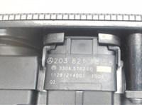 A2036802439, A20382178587167 Кнопка (выключатель) Mercedes C W203 2000-2007 6779721 #2