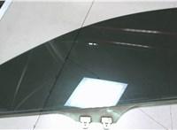 б/н Стекло боковой двери Mazda CX-9 2007-2012 6779749 #1