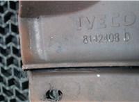 8142408 Дефлектор (обтекатель) кабины Iveco EuroCargo 1 1991-2002 6779765 #3