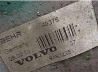 Теплообменник Volvo S60 2000-2009 6779811 #2
