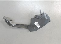 Педаль газа DAF LF 45 2001- 6779879 #1