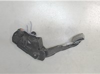 Педаль газа DAF LF 45 2001- 6779879 #2