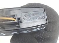 Кнопка (выключатель) BMW 1 E87 2004-2011 6779888 #2