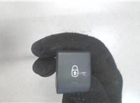Кнопка (выключатель) Peugeot 3008 2009-2016 6779893 #1