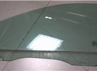 1342624 Стекло боковой двери Ford Focus 2 2005-2008 6779895 #1