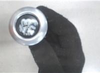 Кнопка (выключатель) BMW 1 E87 2004-2011 6779897 #1