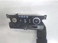251503253R Кнопка (выключатель) Renault Koleos 2008-2016 6779907 #1