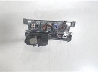 251503253R Кнопка (выключатель) Renault Koleos 2008-2016 6779907 #2
