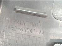 1430789 Пластик (обшивка) моторного отсека Ford Mondeo 4 2007-2015 6779971 #3