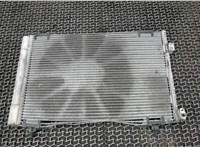 б/н Радиатор кондиционера Peugeot 3008 2009-2016 6779985 #3
