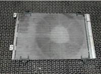 б/н Радиатор кондиционера Citroen C4 Picasso 2006-2013 6780000 #1