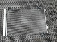 б/н Радиатор кондиционера Citroen C4 Picasso 2006-2013 6780000 #2