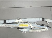Подушка безопасности боковая (шторка) Opel Zafira B 2005-2012 6780104 #1